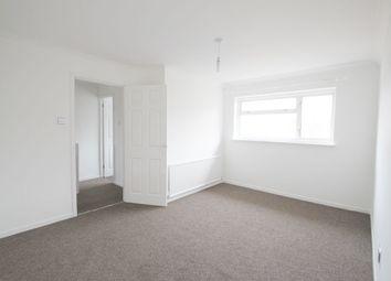 Thumbnail 2 bed flat to rent in Gowan Road, Willesden