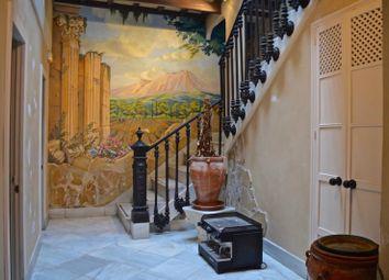 Thumbnail 1 bed villa for sale in Marbella, Malaga, Spain