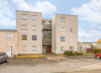 2 bed flat for sale in Carlyle Lane, Dunfermline KY12