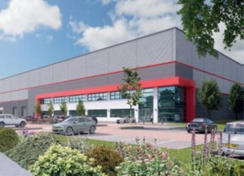 Thumbnail Office to let in Business & Technology Centre, Radway Green, Crewe