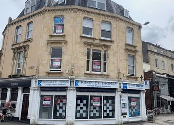 Thumbnail Commercial property to let in Whiteladies Gate, Clifton, Bristol