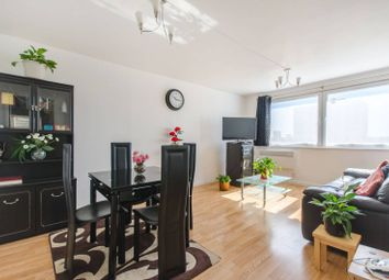 Thumbnail 2 bed flat for sale in Abinger Grove, Deptford