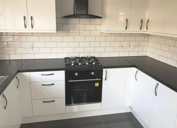 Thumbnail 3 bed terraced house to rent in Aylmer Road, Dagenham