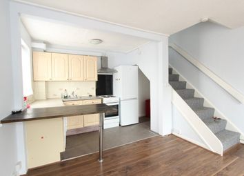Thumbnail 1 bed property to rent in Tamworth Lane, Mitcham