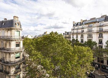 Thumbnail 3 bed apartment for sale in 75008, Paris 8Ème, Fr