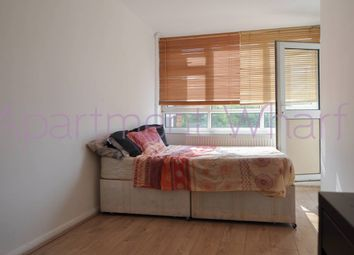 Room to rent in Pollard Street, London E2