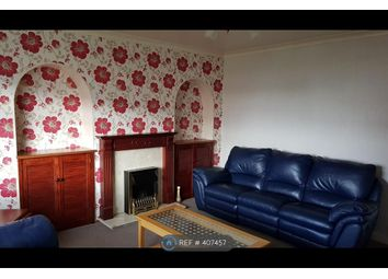 Thumbnail 3 bed semi-detached house to rent in Dickie Drive, Peterhead