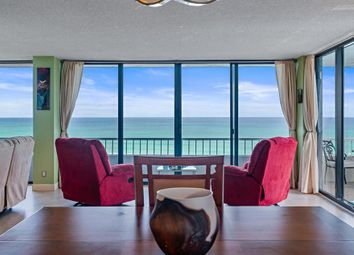 Thumbnail Studio for sale in 5550 N Ocean Dr #14A, Singer Island, Florida, United States Of America