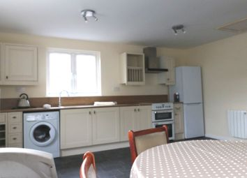 Thumbnail 1 bedroom detached house to rent in Woodford, Woodford Green, Essex