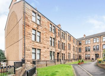 Thumbnail 1 bed flat for sale in Stonelaw Road, Rutherglen, Glasgow