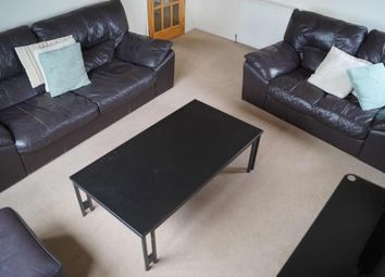 Thumbnail 2 bed flat to rent in Fowlershill Gardens, Bridge Of Don, Aberdeen