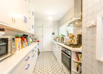 Thumbnail 5 bed flat for sale in Shepherds Hill, Highgate
