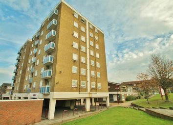 Thumbnail 2 bed flat for sale in The Hive, Gravesend