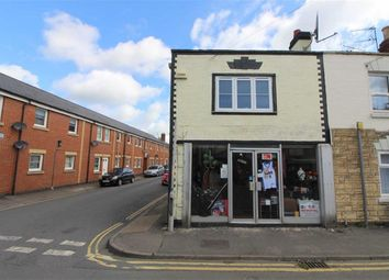 Thumbnail Property for sale in Ryecroft Street, Tredworth, Gloucester