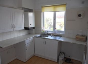 Thumbnail 1 bed flat to rent in Rupert Road L36, 1 Bed Apt