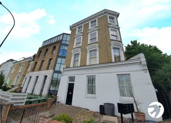 1 bed property for sale in New Cross Road, New Cross, London SE14