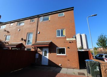 Thumbnail 5 bed end terrace house for sale in Cobblewood, Middlesbrough