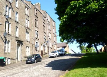 Thumbnail 3 bed flat to rent in Rosebery Street, Dundee