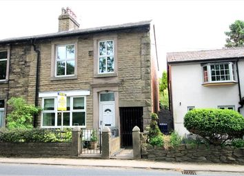 Thumbnail 3 bed property for sale in Ollerton Terrace, Withnell