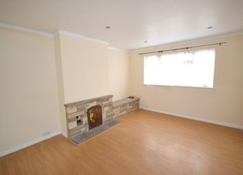 Thumbnail 2 bed maisonette to rent in Ashbourne Road, London