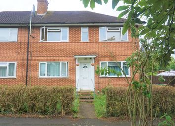 Thumbnail 2 bed property for sale in Chalvey Gardens, Slough