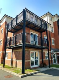 Thumbnail 1 bed flat for sale in Breccia Gardens, St. Helens