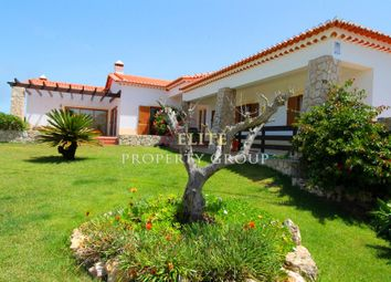 Thumbnail 5 bed villa for sale in Aljezur, Portugal