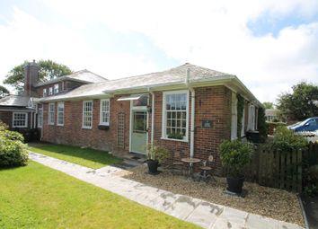 Thumbnail 4 bed semi-detached bungalow for sale in Moorfields, Moorhaven, Ivybridge