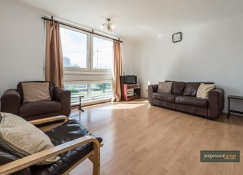 Thumbnail 2 bed flat to rent in Mortimer House, Queensdale Crescent, Holland Park, London