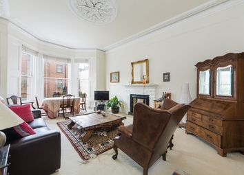 Thumbnail 1 bed flat to rent in Colville Houses, Notting Hill