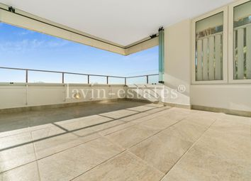 Thumbnail 4 bed apartment for sale in Portixol, Palma, Majorca, Balearic Islands, Spain