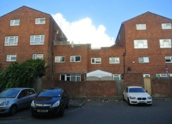 Thumbnail 3 bed terraced house for sale in Priors Field, Northolt