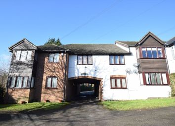 Thumbnail 1 bed flat to rent in Spring Gardens Road, High Wycombe