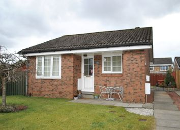Thumbnail 2 bed bungalow for sale in Jones Green, Livingston