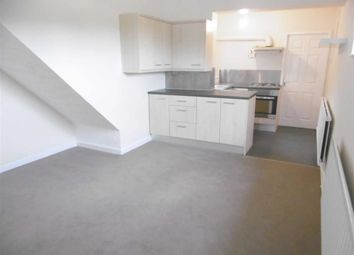 Thumbnail 1 bed flat to rent in Leach Street, Great Lever, Bolton