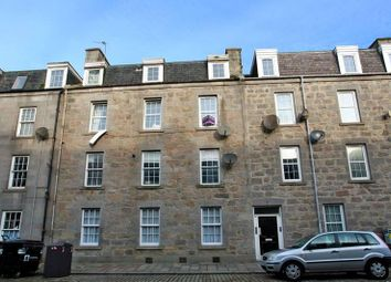 Thumbnail 5 bedroom flat for sale in 16A, Craigie Street, Aberdeen AB251El