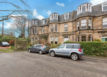 Thumbnail 2 bed flat to rent in Greenhill Terrace, Grange, Edinburgh