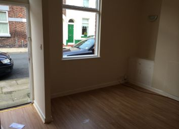 Thumbnail 2 bed terraced house to rent in St Marys Grove, Walton Village, Liverpool, Merseyside