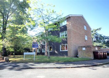 Thumbnail 2 bedroom flat for sale in Kingswood Court, Southcote Road, Reading, Berkshire