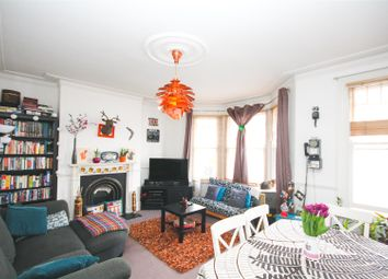Thumbnail 2 bedroom flat to rent in Doyle Gardens, London
