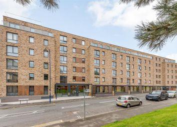 Thumbnail 1 bed flat for sale in Granville Lofts, 190 Holliday Street, Birmingham