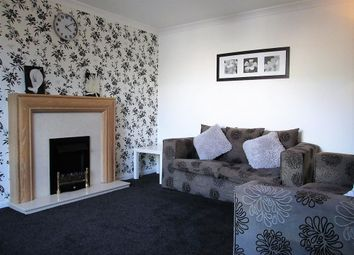 Thumbnail 4 bedroom property to rent in Woodbridge Vale, Headingley, Leeds