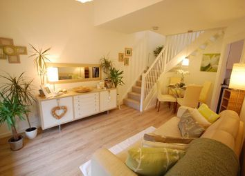 Thumbnail 1 bed flat to rent in Easter Drive, Portlethen, Aberdeenshire