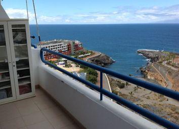 Thumbnail Studio for sale in Playa Paraiso, Paraiso Del Sur, Spain