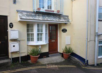 Thumbnail 1 bedroom flat to rent in Cornmarket Street, Torrington