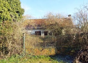 Thumbnail 2 bed property for sale in Haravesnes, Pas-De-Calais, France