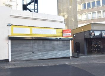 Thumbnail Retail premises to let in 3-5 Fir Vale Road, Bournemouth