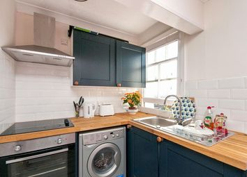 Thumbnail Studio to rent in Old Shoreham Road, Brighton