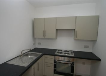 Thumbnail 1 bedroom flat to rent in Arundel Street, Portsmouth