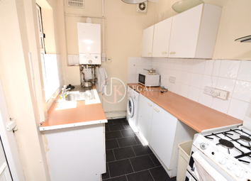 Thumbnail 4 bed terraced house to rent in Cowlishaw Road, Sheffield